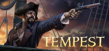 Купить Tempest со скидкой 34%