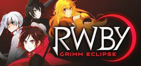 Купить RWBY. Grimm Eclipse