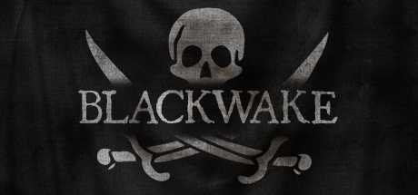 Купить Blackwake