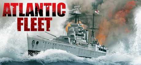 Купить Atlantic Fleet