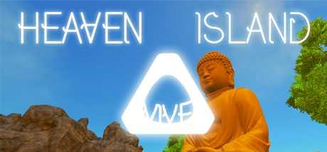 Купить Heaven Island Life со скидкой 52%