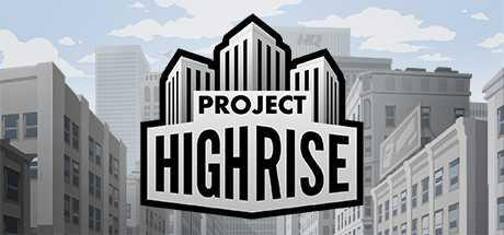 Купить Project Highrise со скидкой 36%