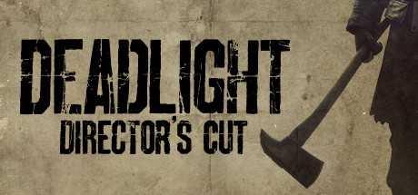 Deadlight. Director's Cut дешевле чем в Steam