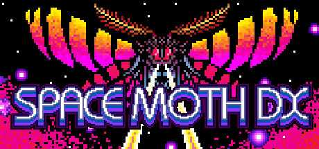 Купить Space Moth DX