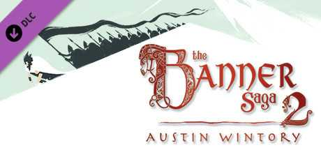 The Banner Saga 2. Soundtrack дешевле чем в Steam
