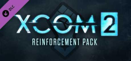 Купить XCOM 2. Reinforcement Pack со скидкой 29%