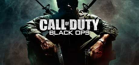 Купить Call of Duty. Black Ops