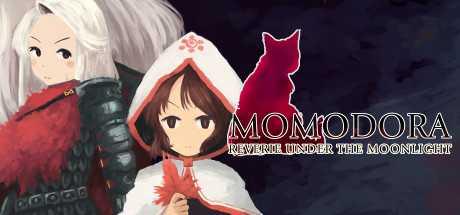Купить Momodora. Reverie Under the Moonlight