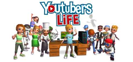 Купить Youtubers Life со скидкой 31%