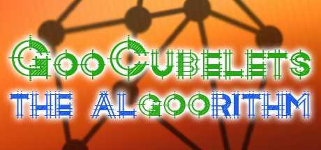 Купить GooCubelets. The Algoorithm со скидкой 77%