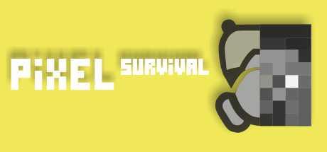Купить Pixel Survival. Craft Game