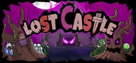 Купить Lost Castle со скидкой 12%