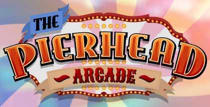 Купить Pierhead Arcade