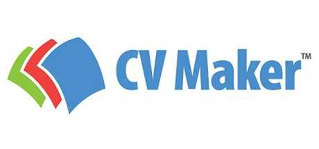 Cv Maker For Windows дата выхода