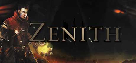 Купить Zenith со скидкой 25%