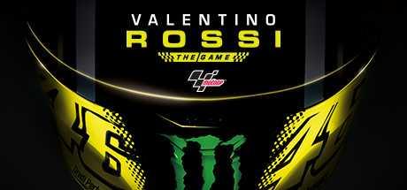 Купить Valentino Rossi The Game