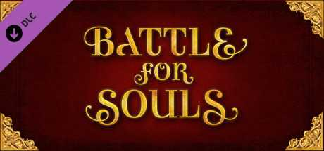 Tabletop Simulator. Battle For Souls дешевле чем в Steam