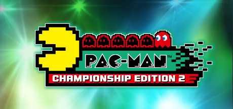 Купить PAC-MAN CHAMPIONSHIP EDITION 2 со скидкой 10%