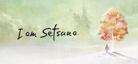 Купить I am Setsuna