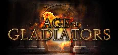 Купить Age of Gladiators