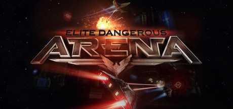 Купить Elite Dangerous. Arena со скидкой 20%