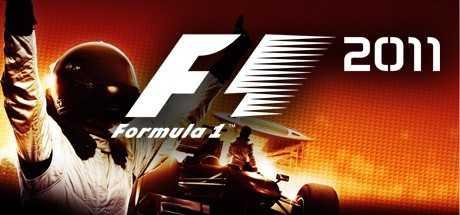Купить F1 2011 со скидкой 63%