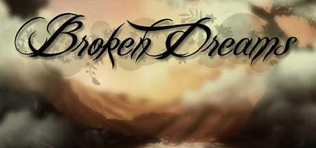 Купить Broken Dreams со скидкой 59%