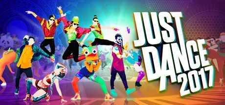 Купить Just Dance 2017 со скидкой 36%