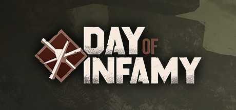 Купить Day of Infamy со скидкой 10%