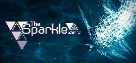 Купить Sparkle ZERO со скидкой 50%