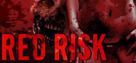 Купить Red Risk со скидкой 84%