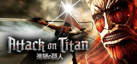 Купить Attack on Titan / A.O.T. Wings of Freedom