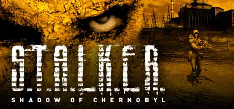 Купить S.T.A.L.K.E.R.. Shadow of Chernobyl