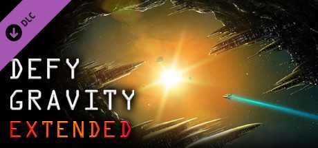 Defy Gravity. Soundtrack дешевле чем в Steam