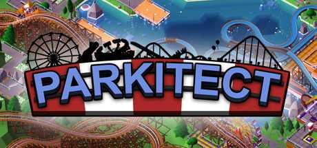 Купить Parkitect