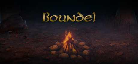 Купить Boundel со скидкой 60%