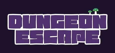 Купить Dungeon Escape со скидкой 51%