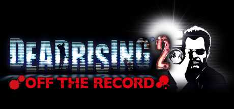 Купить Dead Rising 2. Off the Record