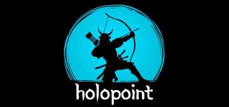 Купить Holopoint