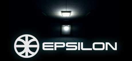 Купить Epsilon corp со скидкой 56%