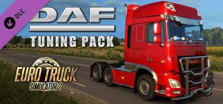Ключ Продукта Euro Truck Simulator 2 1.16.2