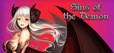 Купить Sins Of The Demon RPG