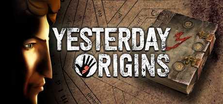 Купить со скидкой Yesterday Origins