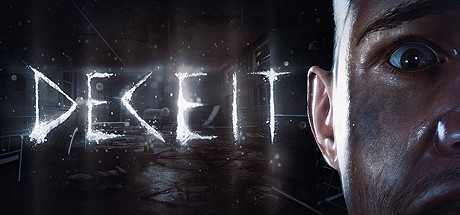 скачать игру Deceit - фото 3