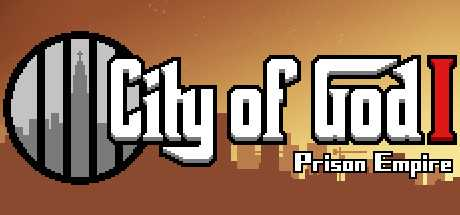 Купить City of God I. Prison Empire