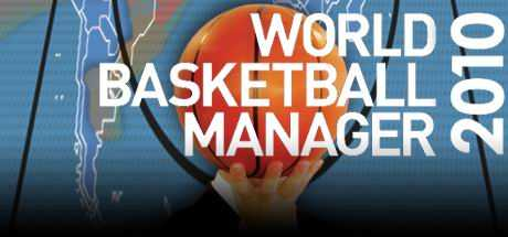 Купить World Basketball Manager 2010