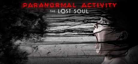 Купить Paranormal Activity. The Lost Soul