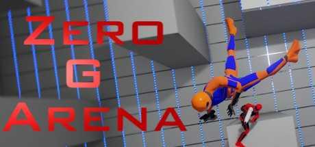 Купить Zero G Arena