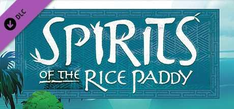 Купить со скидкой Tabletop Simulator. Spirits of the Rice Paddy