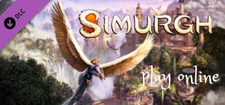 Tabletop Simulator. Simurgh дешевле чем в Steam